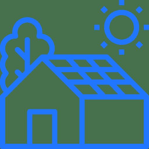 Nízkoenergetické domy